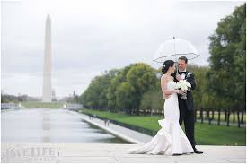 Wedding Photographers Dc Love Life Images Dc Monuments Photography Permits