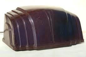 vintage headboard reading l art deco headboard standardhardware co