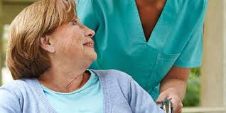 personal care assistant job requirements in home health