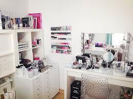 bureau avec ag e ikea meuble meuble maquillage ikea luxury mon rangement et ma collection