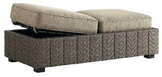 outdoor furniture cushion storage garden outdoor furniture cushion