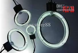 Best Ring Light Video Camera Ring Light Online Led Ring Light For Video Camera