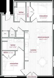 plan de cuisine en l cuisine plan type amazing plan meuble cuisine with cuisine plan