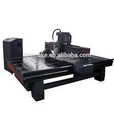 china wooden door making machine wholesale alibaba