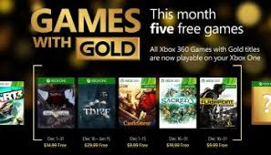 xbox live games with gold august 2016 warriors orochi 3 ultimate were 2016 u0027s free xbox games with gold titles worth the bother