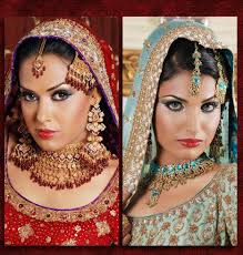 Makeup Schools In Va Bridal Party Casual And Special Effects Make Up Artist From