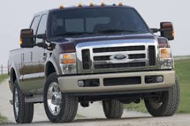 ford trucks 250 ford f 250 accessories overview