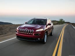 2016 jeep cherokee sport lifted jeep cherokee 2014 pictures information u0026 specs