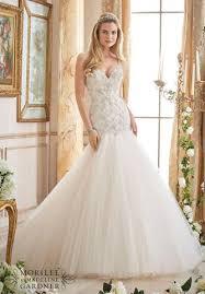 Sample Sale Wedding Dresses Sample Sale Wedding Dresses Discount Wedding Dresses U2013 Page 2