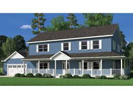 jefferson iii two story modular home 2 800 sf 4 bed 2 1 2 bath