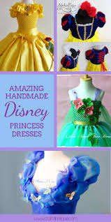 the 25 best disney princess halloween costumes ideas on pinterest