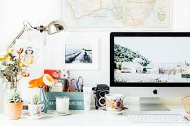 home office organization tips from laura stack domino