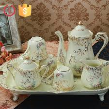 porcelaine bone china compare prices on royal bone china online shopping buy low price
