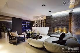 livingroom bar bar in the living room mariorange com
