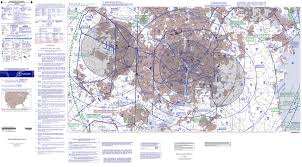 Map Of Washington Dc Neighborhoods by Aircraft Noise Problem In Barcroft Neighborhood Chamandy Org