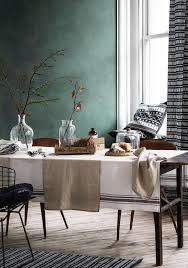 wandgestaltung grau die besten 25 graue wände ideen auf graue