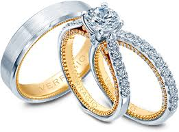 rings bridal bridal ring sets verragio designer engagement rings and