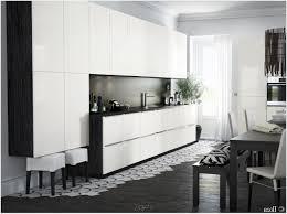 Romantic Modern Master Bedroom Ideas Bathroom Toilet And Bath Design Modern Master Bedroom Interior