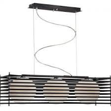 Possini Euro Design Chandelier Lighting Contemporary Interior Lights Design With Possini Euro
