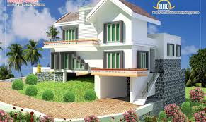 Home Design Double Story 22 Perfect Images Simple Double Storey House Plans Home Plans