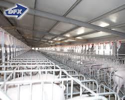 piggery farm design piggery farm design suppliers and