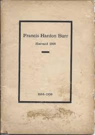 memorial booklet heirlooms reunited 1911 memorial booklet upon of francis