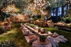Classy Wedding Night Lingerie The 25 Best Wedding Night Experience Ideas On Pinterest Classy