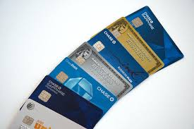 outstanding capital one credit card for business cards chase and
