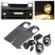 online buy wholesale vw t5 headlight from china vw t5 headlight