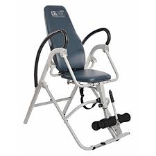 best inversion therapy table best inversion chairs reviewed compared in 2018