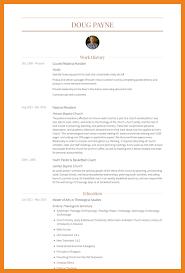 Sample Resume For Material Handler by Material Handler Resume Teller Resume Sample