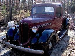 1938 dodge truck 1938 dodge for sale browns mills jersey