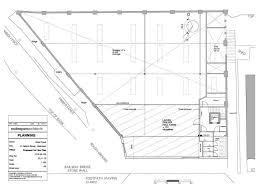 floor plan of mosque aberdeen mosque building e architect