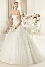 pronovias wedding dress prices pronovias sle sale wedding dresses bridal gowns in canterbury