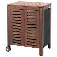 Ikea Outdoor Ikea Outdoor Storage Boxes Shelvesikea Shed Shelves U2013 Bradcarter Me