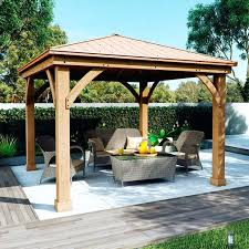 Outside Patio Covers by Patio Roof Names Patio Roof Construction Types Garage With Porch