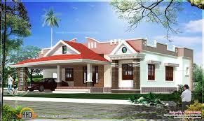 one floor houses best 100 kerala home design one floor plan low cost house in