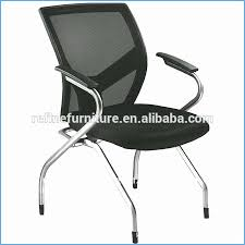 but chaise de bureau 21 inspirational stock chaise de bureau fly 9r8 chaise