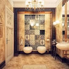Best Bathroom Images On Pinterest Bathroom Ideas Small - Vintage bathroom design pictures