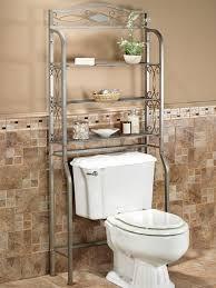 best 25 toilet storage ideas on pinterest over toilet storage