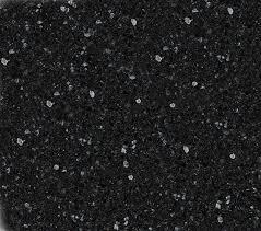 ideas for countertop material design 25167