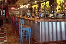 callin fortis u2013 residential hospitality restaurant u0026 night club