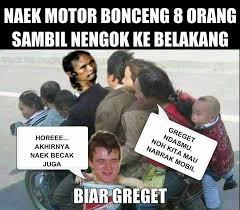 Meme Comic Terbaru - mad dog meme greget image memes at relatably com