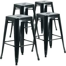 24 inch high bar stools appealing 24 inch swivel bar stools furniture black faux leather