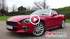 lexus rc300h ireland performance reviews carsireland ie reviews