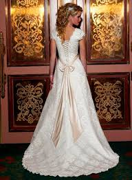 best 25 corset back wedding dress ideas on pinterest princess