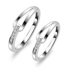 rings designs images images Engagement rings designs fashion 2015 3 fashion trend jpg