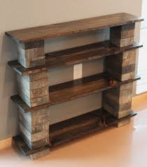 mesmerizing cool dvd storage ideas with black wooden floating