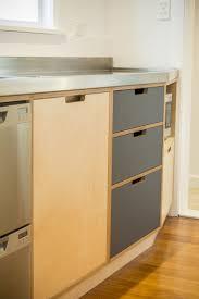 Furniture Kitchen Best 25 Custom Made Furniture Ideas On Pinterest Loft Boards