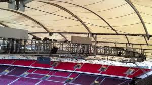 mercedes benz arena stuttgart mercedes benz arena in stuttgart youtube